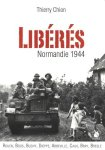 Ysec 2014 CHION Thierry Liberes Normandie 1944