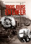 Heimdal 2019 BERNAGE Georges JEANNE Frederick Trois jours en enfer.jpg