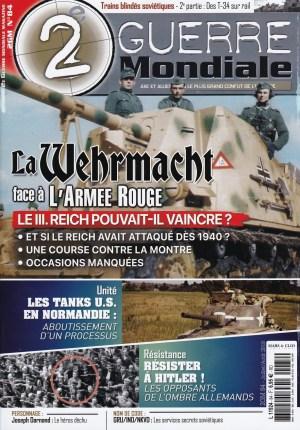 2e Guerre Mondiale 084