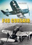 Heimdal 2019 PAUTIGNY Bruno Vought F4U Corsair