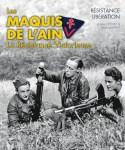 Histoire et Collections 2019 CROYET Jerome LAVIT Stephane Les maquis de l Ain