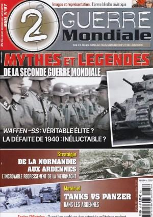 2e Guerre Mondiale 087