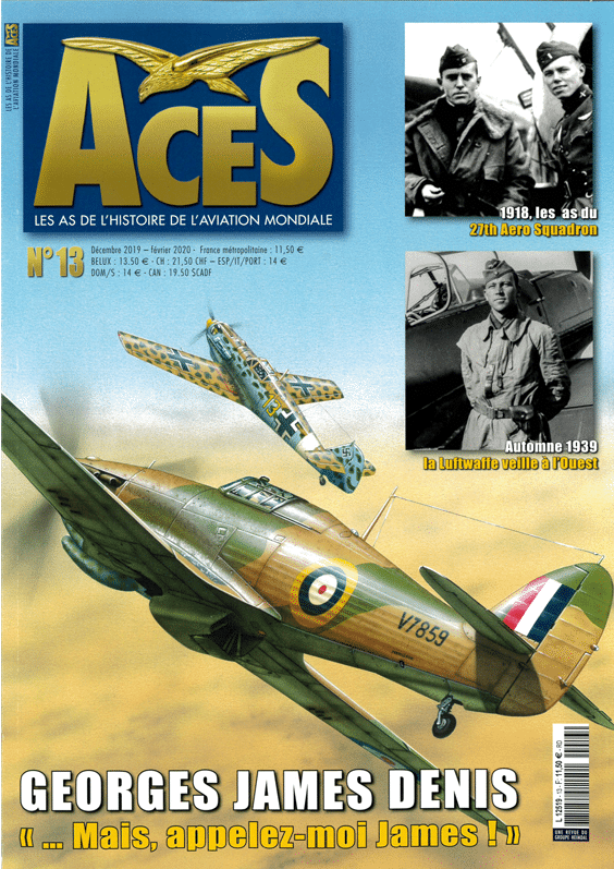 aces-013.png