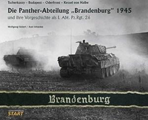 start-2019-ockert-wolfgang-urbanke-axel-die-panther-abteilung-brandenburg-1945