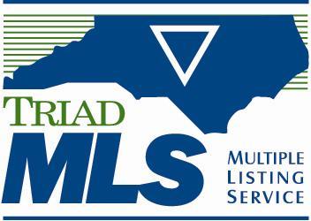 Triad MLS