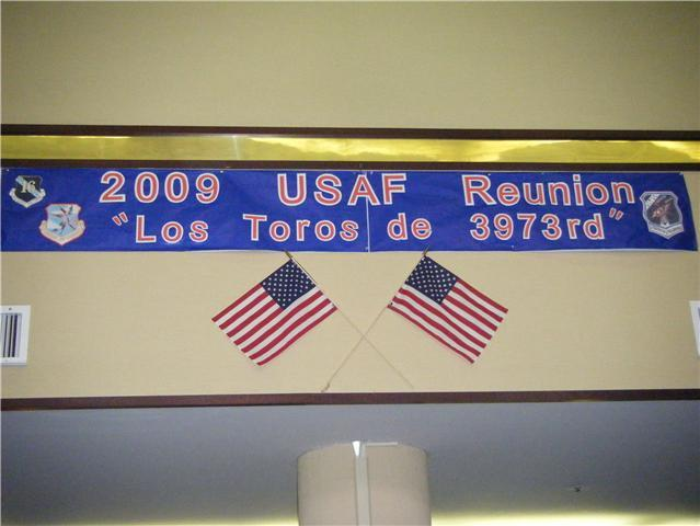 event banner 2009