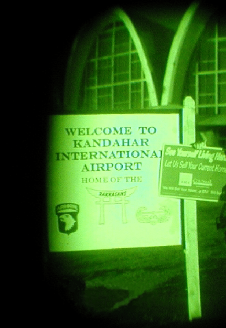 BIOs RayHughes Kandahar sign EDIT