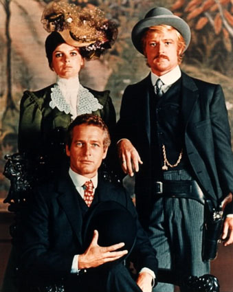 039_32855butch-cassidy-and-the-sundance-kid-posters.jpg
