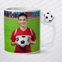 krujka-futbolnaya