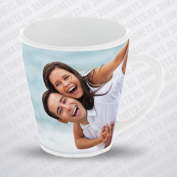 krujka-latte