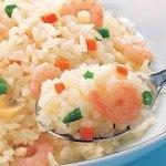 【きょうの料理】ヌーベルトルコライスの作り方レシピ「つくろう日本の味47長崎県」