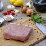 きょうの料理 夏の豚なす 梅おかか風味の作り方