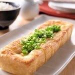 きょうの料理 つくろうにっぽんの味47|油揚げのカツ納豆ソースの作り方レシピ