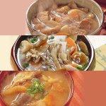 男子ごはん#547|けんちん汁の作り方レシピ