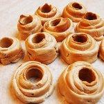世界一受けたい授業 お麩のカツレツの作り方レシピ(マクロビ食事法!)