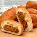 パンの温め方レシピ 翌日でも焼き立ての味が復活|ZIP