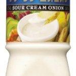 ノンストップ|ほくほく新じゃがフライのコク旨サワークリームのせの作り方レシピ