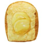 サタプラ|バタートーストの作り方簡単レシピ