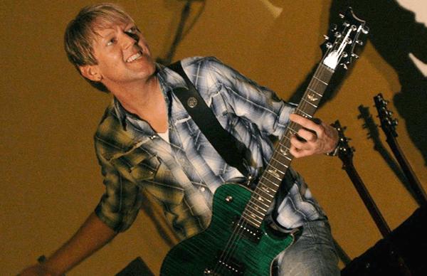Steve-Henderlong-3