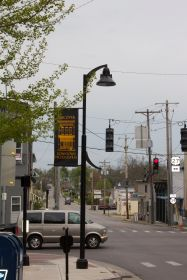 Down Town Nicholasville 2