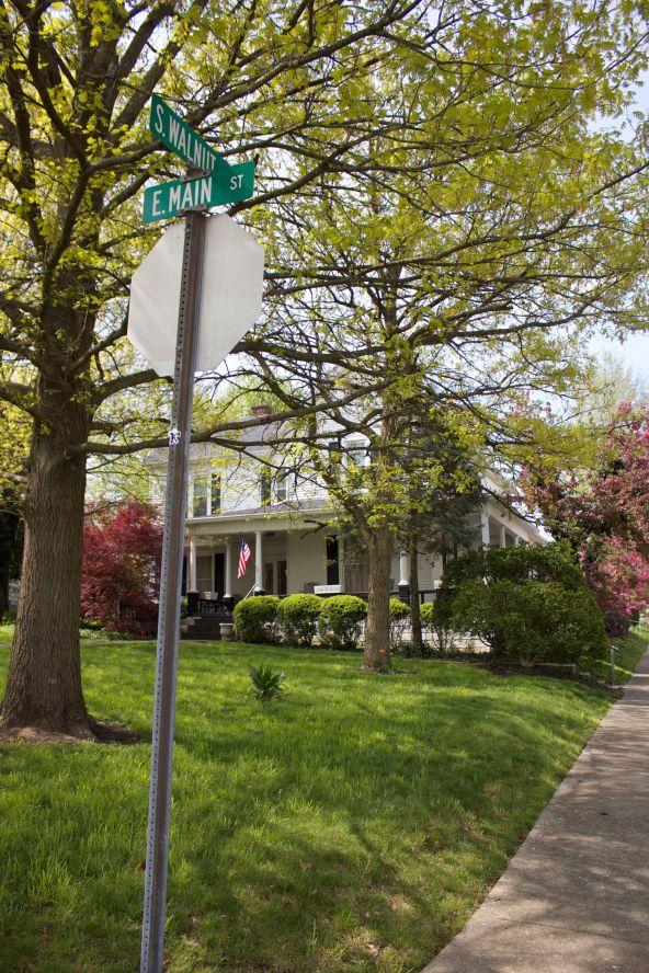 Dr. C's House 2