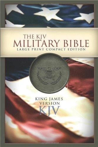 Marine Corps Bible