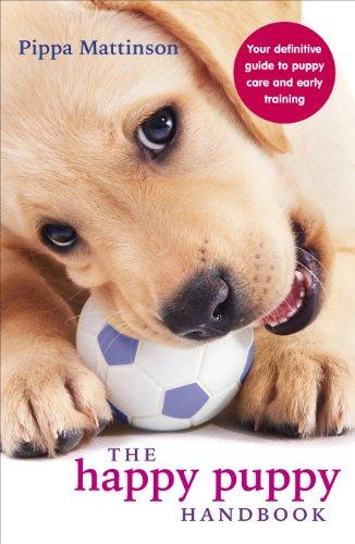 puppy socialization period