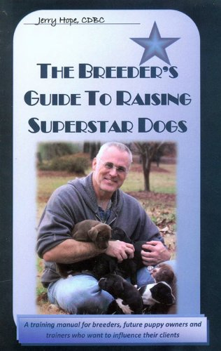 A puppy training tools and puppy training schedule leads to a successful dog training program