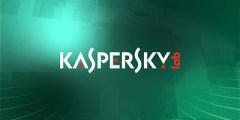 تحميل النسخة الاخيرة من الوحش الروسي kaspersky 2016 باللغة الفرنسية