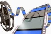 عمل مقدمة فيديو احترافية جدا مجانا 2016