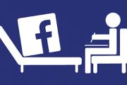 تشغيل الفيسبوك  مجانا على الحاسوب - اتصلات المغرب  2016