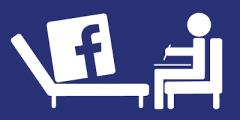 تشغيل الفيسبوك  مجانا على الحاسوب – اتصلات المغرب  2016