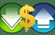 استراتيجة الربح من موقع رفع الملفات hulkload و file upload