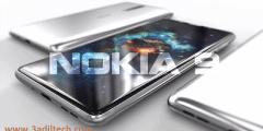 فيديو مسرب يظهر مميزات خيالية لهاتف Nokia 9 القادم بقوة