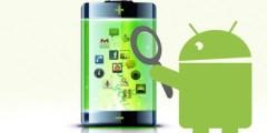 افضل 5 تطبيقات للحفاظ على بطارية هاتفك الاندرويد ! حملها الان مجانا