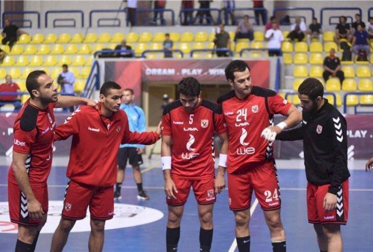 الأهلي-يفوز-على-الزهور-ويتأهل-لنهائي-كأس-مصر-لكرة-اليد