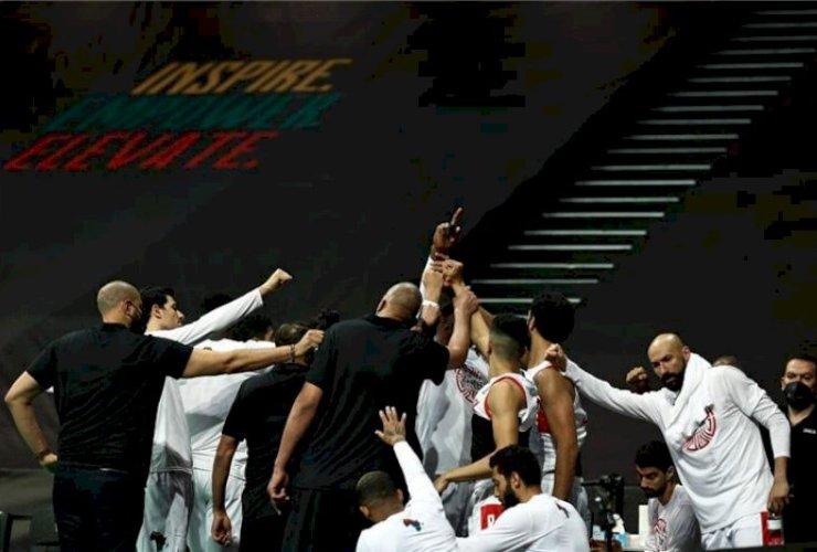 اتحاد-السلة-ووزير-الرياضة-يهنئان-الزمالك-بعد-تتويجه-ببطولة-دوري-أبطال-إفريقيا