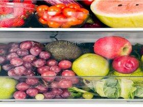 أفضل-طريقة-لتخزين-الفواكه-في-الثلاجة