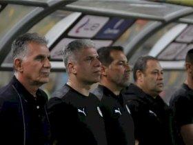 كيروش-عن-مباراة-ليبيا:-أترك-الحسابات-للمهندسين-والعلماء.-وأشعر-بالفخر-لتدريب-مصر