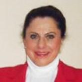 Kathy DeSantis