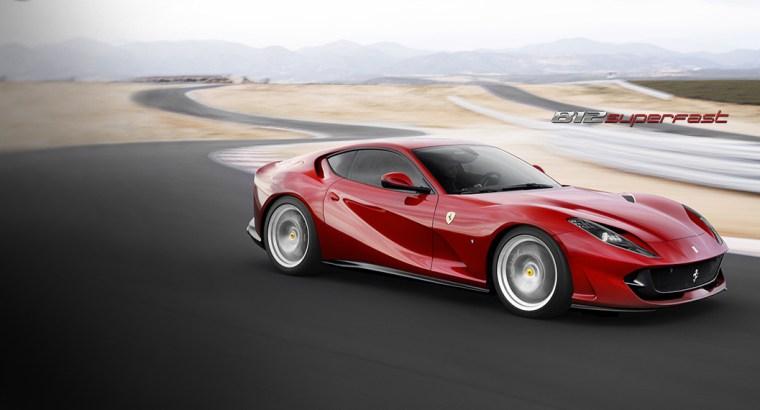 Ferrari_812_slider-1260×570