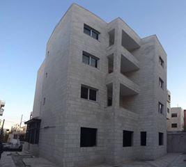 شقة فاخرة للبيع /شفا بدران