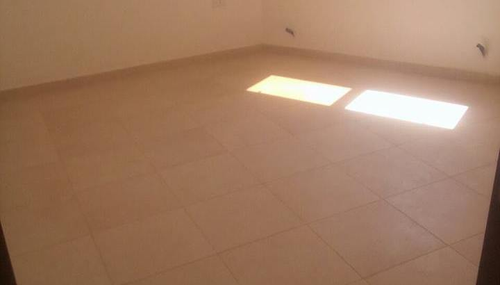 شقة صغيرة للإيجار / شارع مكة