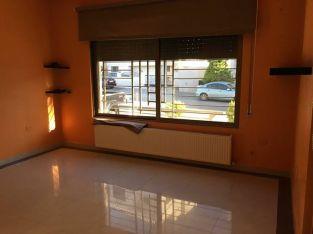 شقة مفروشة صغيرة للإيجار في دير غبار