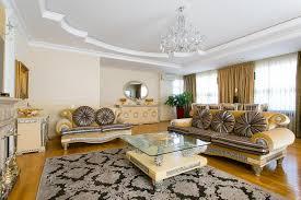 شقة للبيع في ضاحية الأمير راشد