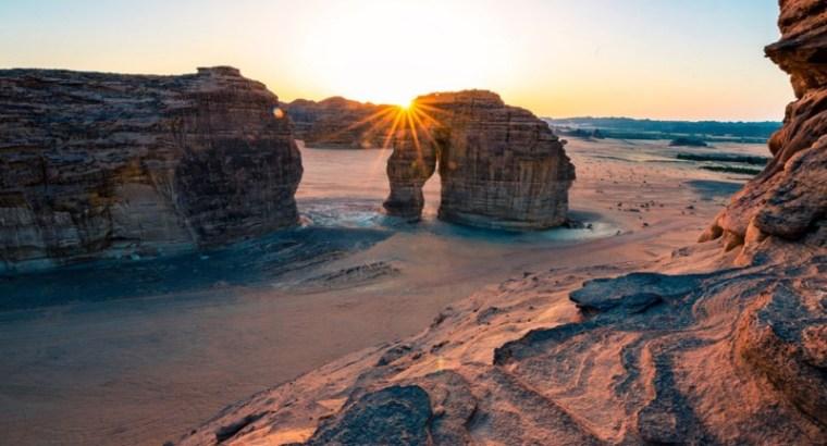 منصة وين أفضل موقع لتقديم كافة الخدمات السياحية