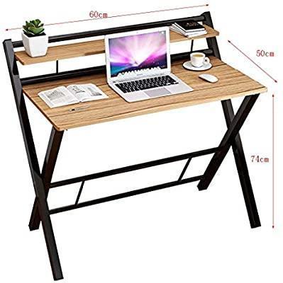 طاولات كمبيوتر قابلة للطي للبيع باسعار منافسة
