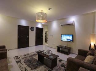 شقة طابق اول للبيع في شفا بدران