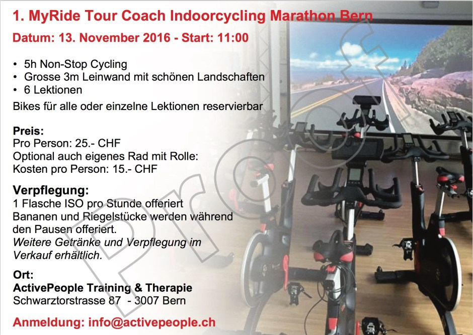 indoorcyclingevent2016-11-13