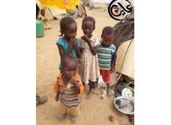 ٣٤ الف طالب نازح مهددون بفقدان فرص التعليم بولاية جنوب دارفور